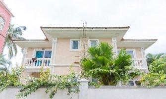 2bhk Villa in Calangute