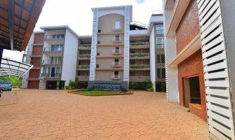 Luxury 1bhk Vagator Apartment