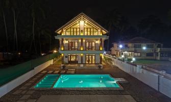 Villa Cal 4bhk 011