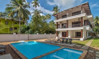 Villa Cal 6bhk 012