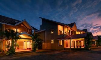 3bhk Villa in Betalbatim