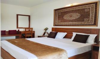 3bhk Luxury Apartment in Colva