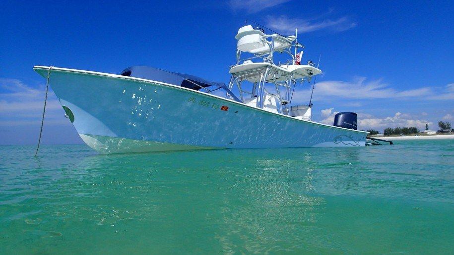 1736goa-cruise.jpg