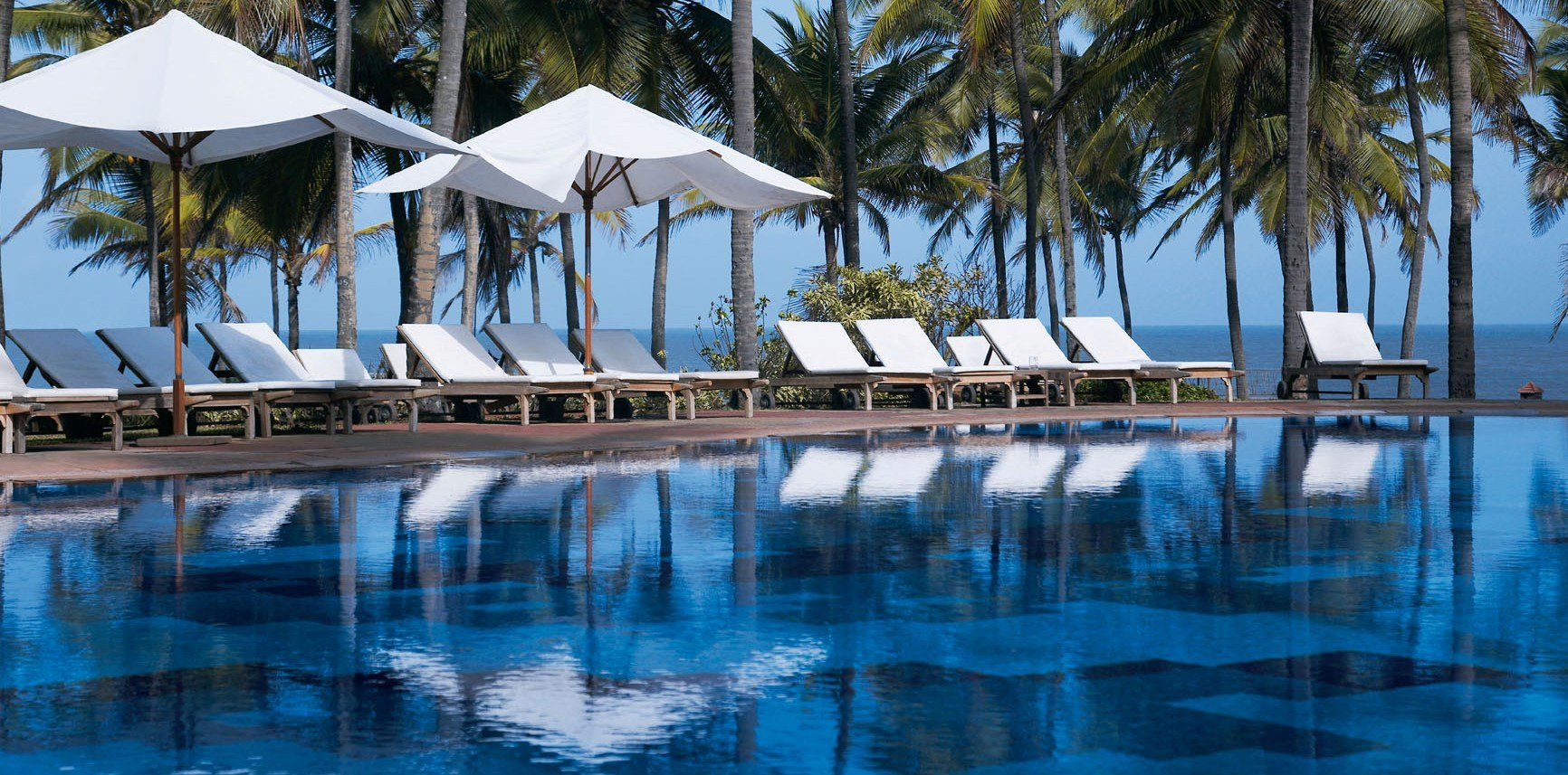 5239hotels-in-goa.jpg