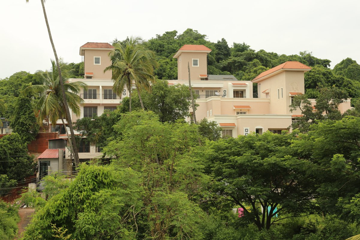 6857apartmments-in-goa.jpg